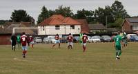 Hempnall v E Harling 27th Aug 2016 13