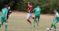 Hempnall v E Harling 27th Aug 2016 20